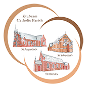Kyabram Parish - Catholic Diocese of Sandhurst
